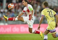 Stade Brestois 29 v AJ Auxerre: Coupe de France Preview
