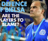 In Defence of Bielsa: Players are to Blame for OM Nightmare