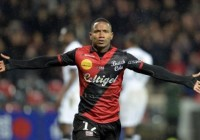 Birthday Boy Claudio Beauvue: The King of Guingamp