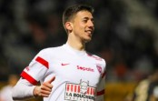 Continuing Juventus French Connection: Clément Lenglet