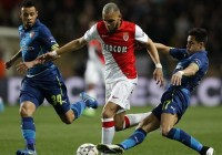 Champions League Preview: Juventus v AS Monaco