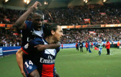 Coupe de France Preview : Paris Saint-Germain v Saint-Etienne