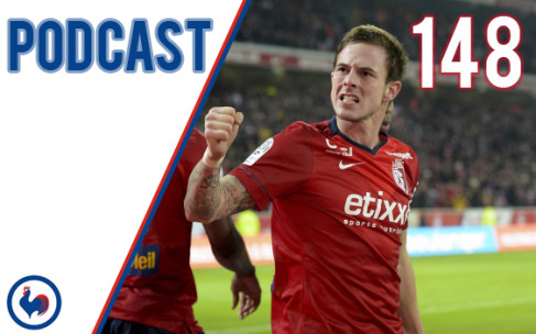 Episode 148: Renard may Roux early decisions