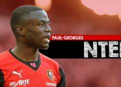 Why Paul-Georges Ntep could be the perfect move for Liverpool