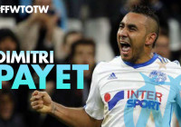 Payet Masterclass Leads Marseille to Lille Victory #FFWTOTW