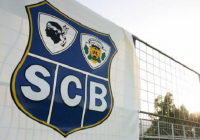 DNCG Strike Again As SC Bastia Face Ridiculous Relegation to Ligue 2