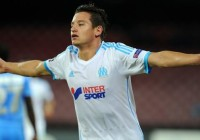 Timing is Key if Newcastle United Want Good Deal for Florian Thauvin