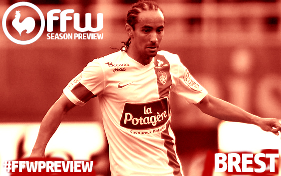 Brest Preview