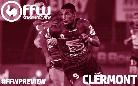 Clermont Preview