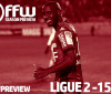 2015/16 Ligue 2: Season Previews