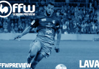 Le Havre AC: 2015/16 Ligue 2 Preview