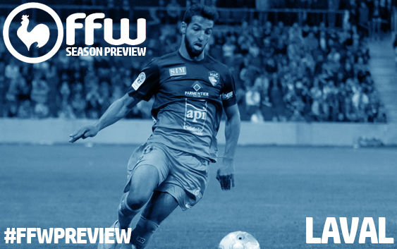 Le Havre Preview