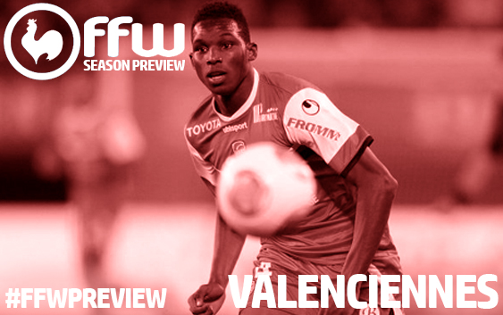 VAFC preview