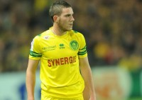 Aston Villa to Continue French Adventure With Jordan Veretout