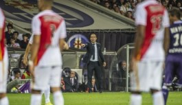 Preview: AS Monaco v Valencia CF – Champions League