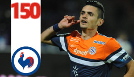 Episode 150: Welcome Home Remy Cabella