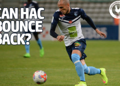 Ligue 2 Preview: Week Four