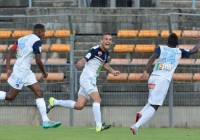 Ligue 2 Preview: Week Two