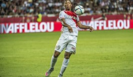 Anthony Martial: What are Manchester United Getting for €50 million