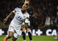 Clinton N'Jie and Spurs – A match made in heaven?