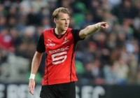Ola Toivonen: What can Sunderland expect from the Rennes flop
