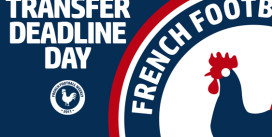 Ligue 1: Transfer Deadline Day