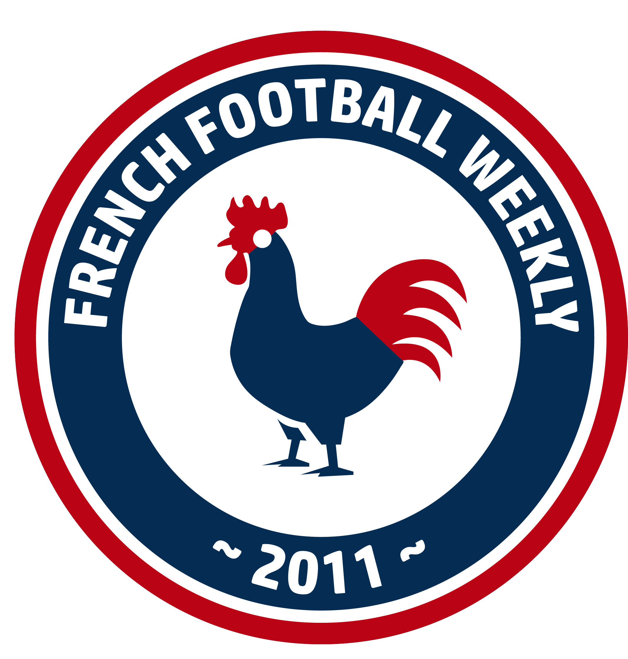 French Football Weekly